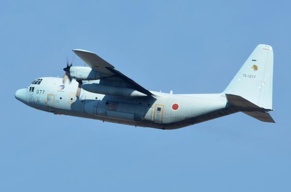 gifu-2014-25.JPG