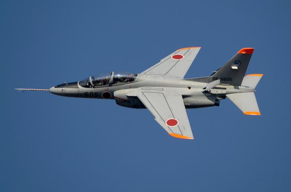 gifu2014-20.JPG